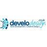 Develodesign logo