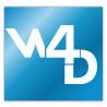 Website Design 4 Dorset logo