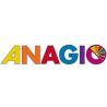 Anagio logo
