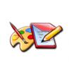 CG Web Design logo