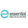 Essential eBiz Solutions logo