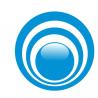 Creospace Ltd logo