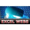 excel webs