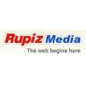 RupizMedia- Website Designing logo