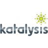 Katalysis Net Ltd logo