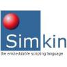 Simkin Solutions logo