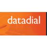 Datadial logo