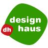 Design Haus UK Ltd logo