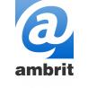 Ambrit logo
