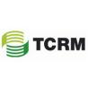 TCRM logo