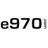 MEDIA BRIGADE logo