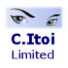 C.itoi Ltd logo