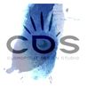 Cosmopolit Design logo