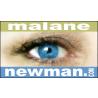 Malane Newman Design logo