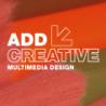 ADD Creative logo