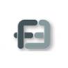 Future 3 logo