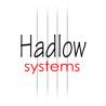 Hadlow Systems logo