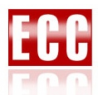 E-Commerce Consortium Ltd logo