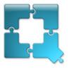 Quadriform Dataserve logo