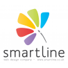 Smartline International Ltd logo