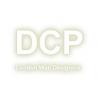 Different Colour Productions Ltd logo
