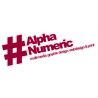 Alpha Numeric Multi-Media Ltd logo