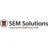 SEM Solutions Ltd. logo