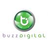Buzz Digital logo
