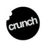 Crunch Creative Design Ltd logo