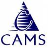 CAMS Pvt Ltd logo