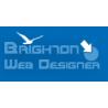 Brighton web designer logo