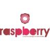 Raspberry Creative Ltd logo