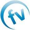 Future Visions logo