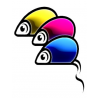 Designmice Ltd logo