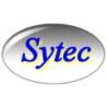 Sytec Web Design logo