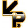 Kip FX Design logo