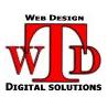 webtimedesign logo
