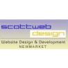 Scottweb Design logo