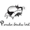 Paradox Studios Ltd logo