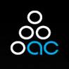 Activate Media logo