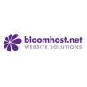 Bloomhost.net logo