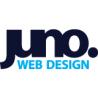 Juno Web Design logo