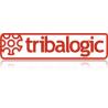 Tribalogic Ltd logo