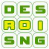 ROI Designs logo
