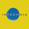 Intechnia Limited logo