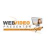 Web Video Presenter logo