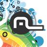 AeonCube Networks logo