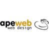 Ape Web logo