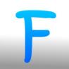 Fixtech Web Design logo