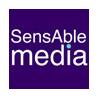 Sensable Media Limited logo